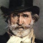 Lost Verdi Opera Found In Berlin Basement