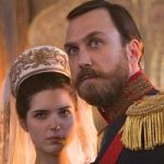 Russia Can't Let Go Of Fight Over Movie About Tsar Nicholas II And The Ballerina He Loved