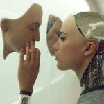 If We Want Robots To Have Real Cognition, They'll Have To Feel As Well As Think