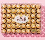How Did Ferrero Rocher Become The Preferred Status Symbol For Immigrant Families?