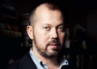 What Groundbreaking Author Alexander Chee Means To Other Writers