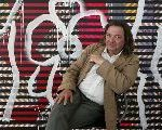 British Architect Will Alsop, Creator Of Avant Garde And Modernist Buildings, Has Died At 70