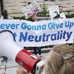 Why Net Neutrality Rules Will Return