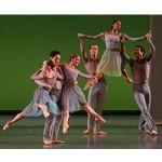ABT Begins Program To Commission Female Choreographers