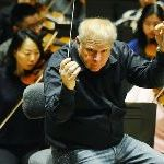 Leonard Slatkin Needs A Heart Operation, And Will Miss Several Detroit Symphony Concerts