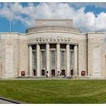 How Did Things At Berlin's Volksbühne Theatre End Up As Such A Conflict-Ridden Mess?