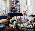 How Tom Wolfe Channeled The 20th Century
