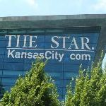 Kansas City Star Lays Off The Last Of Its Arts Writers