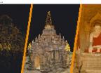 Next Gen Digital Archaeology: Google Reveals Detailed Models Of Important Heritage Sites
