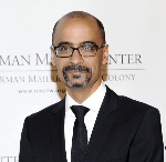 Writer Junot Diaz Accused Of Sexual Aggression And Misogynistic Behavior
