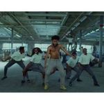 Why The Dancing In Childish Gambino's 'This Is America' Is So Uncomfortable To Watch