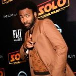 This Is America: Donald Glover Fans Take Over Pro-Donald Trump Reddit Group