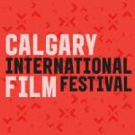 Calgary International Film Festival is seeking a visionary new Artistic Director