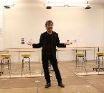 David Henry Hwang Is (Still) Changing American Theatre