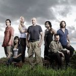 Eight Years After Its Finale, 'Lost' Is Developing A Cult Following