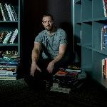 The Man Tasked With Remaking The Times Literary Supplement For The Internet Age