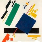 A New Record Price For A Russian Artwork At Auction: $85.8 Million