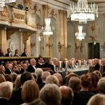 Now There May Be No Nobel Literature Prize In 2019, Either