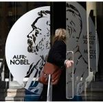 The Nobel Prize For Literature May Be Cancelled This Year