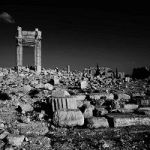 A Return To Palmyra, Seven Months After ISIS Was Chased Out For Good