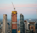 Has New York Become Culturally Irrelevant?