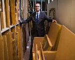 Meet The World's Top Art Forgery Detective