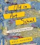 What's It Like To Be In Art School In Your 60s?