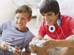 World Health Organization Classifies Video Game Addiction As A Disorder