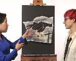 Online Art Crits: Will They Democratize Art Education?