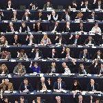 New EU Copyright Law Could Block Legitimate Legal Content