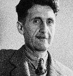 George Orwell Predicted The Difficulty Of Writing When Truth Has Been Undermined