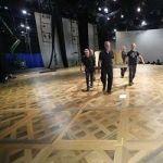 Hurricane Harvey Cost Houston Grand Opera $15 Million