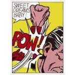 Roy Lichtenstein Foundation Winds Itself Down With Big Gifts To Whitney, Smithsonian