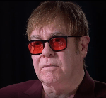 Sir Elton John Says It's Time To Boycott Facebook, Twitter, And More If They Don't Act On Homophobic Bullies