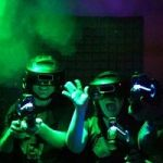 This Virtual Reality Is So Good That Disney Should Just Buy The Whole Company
