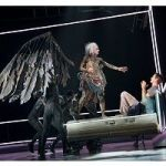 Who And What Are The 'Angel Shadows' In Broadway's 'Angels In America'?