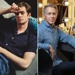 Andrew Garfield And Stephen Spinella Trade Emails On Playing Prior Walter In 'Angels In America'
