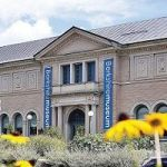 Two Ex-Trustees Of Berkshire Museum Slam Board's Decision To Sell Art For Money