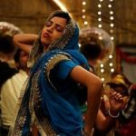 How Bollywood Broke The Shackles Of Silliness And Started Addressing Serious Women's Issues