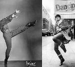 Fosse And de Mille – An Odd Turn Of Legacy