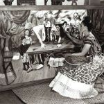 New Clues To The Whereabouts Of Frida Kahlo's Most Famous Lost Painting?