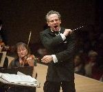 Dallas Symphony Gets A New Music Director