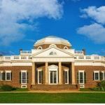 Thomas Jefferson's Monticello Finally Gives Sally Hemings And Her Fellow Slaves Their Due