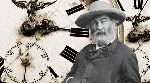 Walt Whitman Got Rejected From 'The Atlantic' For Being Too Timely
