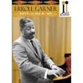 DVD: Erroll Garner