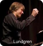 Lundgren Now