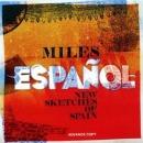 Miles Español Released