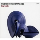 CD: Rudresh Mahanthappa