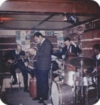 Art Farmer Quartet