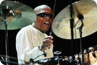 Portland Jazz Festival, Take Three: Roy Haynes & Others